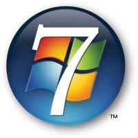 Как восстановить права администратора в Windows 7